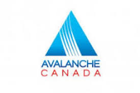 Current Weather and Avalanche Conditions