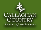 Callaghan country